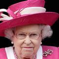 Elizabeth II annule une visite officielle à la dernière minute