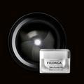 Remportez le soin Time-Filler Eyes des Laboratoires Filorga