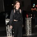 Procès Weinstein : Gigi Hadid ne fera finalement pas partie du jury