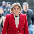 """""""La peur change de camp"""" : l'avocate Gloria Allred s'exprime sur le procès Weinstein"""