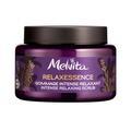 Gommage Intense Relaxant Relaxessence de Melvita : les grains de sérénité