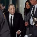 Harvey Weinstein renonce à témoigner durant son procès
