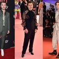 De Louis XIV à Harry Styles : les talons pour hommes renaissent sur tapis rouge