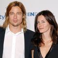 """""""Pas de doute, ils s'aiment encore"""" : Courteney Cox a """"liké"""" ce tweet sur Brad Pitt et Jennifer Aniston"""
