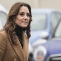 """""""J'étais si isolée"""" : Kate Middleton confie sa solitude après la naissance du prince George"""