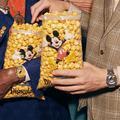 Gucci x Disney, Louis Vuitton... Trois montres fun pour célébrer le Nouvel An chinois