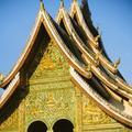 Calme, préservé et authentique : le Laos, destination royale pour le lâcher-prise