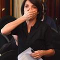 """""""Je suis accu… J'accuse"""" : l'étrange lapsus de Florence Foresti sur Roman Polanski"""