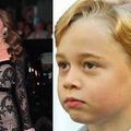 Gary Janetti, le compte Instagram qui parodie la famille royale