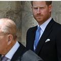 """""""Mais bon sang! À quoi ils jouent ?!"""" : telle fut la réaction du prince Philip au """"Megxit"""""""