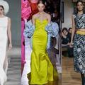 Six accessoires phares de 2020 repérés à la Fashion Week couture