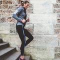 Les erreurs à éviter quand on prépare un marathon