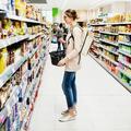 """Les soupes industrielles pas fameuses selon """"60 millions de consommateurs"""""""