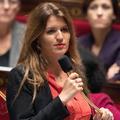 """Violences conjugales : l'Assemblée adopte une proposition de loi visant à mieux """"protéger les victimes"""""""