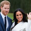 Et maintenant… que vont devenir le prince Harry et Meghan Markle?