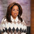 """""""Je les soutiens à 1000%"""" : Oprah Winfrey défend le retrait de Meghan et Harry"""
