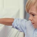 """La cosmétique """"clean"""" à la conquête des enfants"""