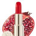 Un rouge à lèvres écologique, vegan et rechargeable : le nouveau défi de Kure Bazaar