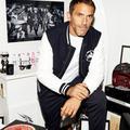 """Sébastien Jondeau, l'ange gardien de Karl Lagerfeld : """"Parler avec lui, je ne pensais pas que ça me manquerait autant"""""""