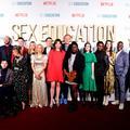 """Tout ce qu'il faut savoir sur la saison 2 de """"Sex Education"""""""