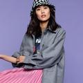 Vivez la semaine de la mode avec H&M & Madame Figaro