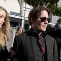 Amber Heard a engagé un détective privé pour fouiller le passé de Johnny Depp