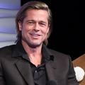 Brad Pitt a manqué les Bafta pour soutenir ses filles qui venaient d'être opérées