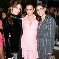 Penélope Cruz, Margot Robbie, Stefi Celma... le Carré VIP de la semaine