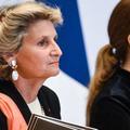 Comment placer les femmes au coeur de l'économie? Les pistes de Chiara Corazza, directrice du Women's Forum