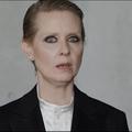 """""""Be a lady"""", déjà la meilleure vidéo féministe de l'année ?"""