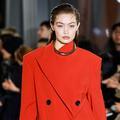 Six portés de bijoux repérés à la Fashion Week de New York automne-hiver 2020-2021