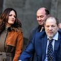 """""""J'attends un jury juste et impartial"""" : la tribune controversée de l'avocate de Harvey Weinstein"""