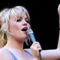 """""""Droguée, violée, séquestrée"""": la chanteuse Duffy révèle les détails de son enlèvement"""