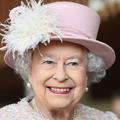 Elizabeth II en pleine forme pour sa première apparition officielle de l'année