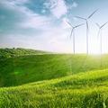 Fournisseur, opérateur, tarifs : comment passer à l'électricité verte