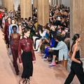 Fashion Week : à Milan, la peur du coronavirus a plané sur les défilés