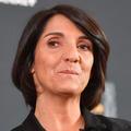"""""""Pas assez grand pour faire de l'ombre au cinéma français"""" : Florence Foresti épingle Roman Polanski aux César"""