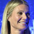 Pas de maquillage, pas de filtre… Les amies de Gwyneth Paltrow jouent le jeu le temps d'un dîner