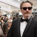 Joaquin Phoenix et Rooney Mara, un couple des plus secrets à Hollywood
