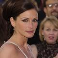 Julia Roberts, Jennifer Aniston, Emma Stone... Les coiffures les plus mémorables de l'histoire des Oscars