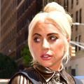 Lady Gaga a un nouveau petit ami, et son nom c'est Polansky