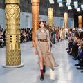 Fashion Week Paris: toutes les féminités de Chloé