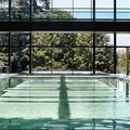 Au milieu des vignes de la vallée du Douro, le spa Six Senses, parenthèse bien-être au Portugal