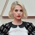 Scarlett Johansson, Penélope Cruz, Salma Hayek... Les coiffures les plus remarquées des Oscars 2020
