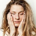 Teint, regard, cheveux… Comment avoir l'air moins fatigué ?