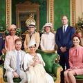 Meghan Markle a pris ses distances avec la famille royale pour empêcher qu'Archie ne devienne «anxieux»