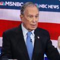 Sexisme, harcèlement, discrimination : Michael Bloomberg rattrapé par ses propos controversés