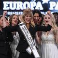 En vidéo : Leonie, Miss Allemagne 2020 est une mère de famille de 35 ans
