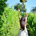 Sept idées pour un mariage durable