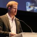 """""""Appelez-moi juste Harry"""" : quand le duc de Sussex abandonne son titre de noblesse"""